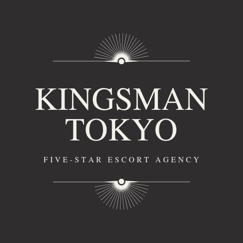 高級デリヘル|KINGSMAN TOKYO ロゴ